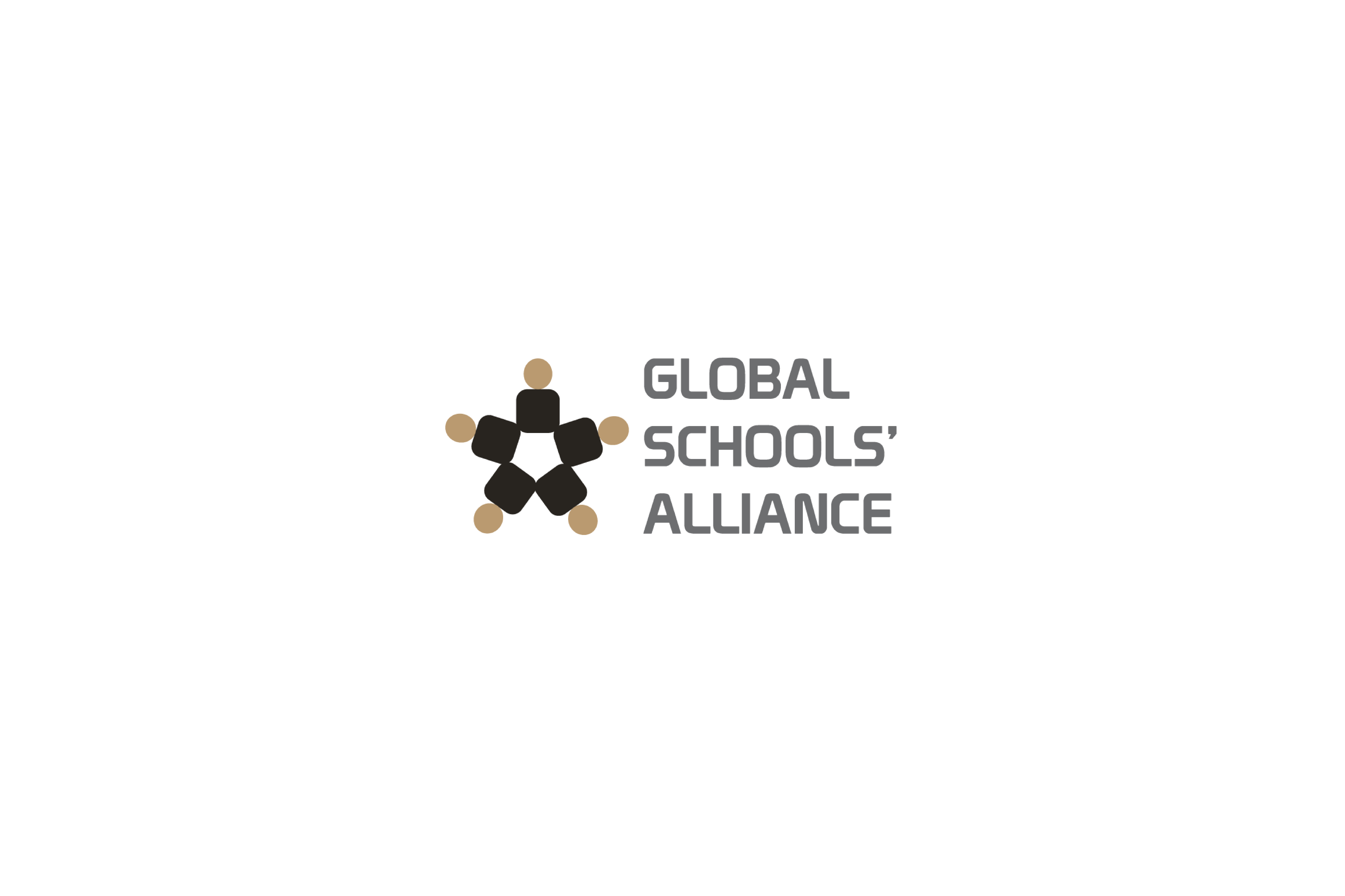 Global Schools' Alliance