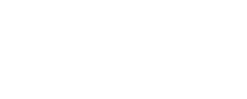 Chaman Bhartiya – Makers of Leaders