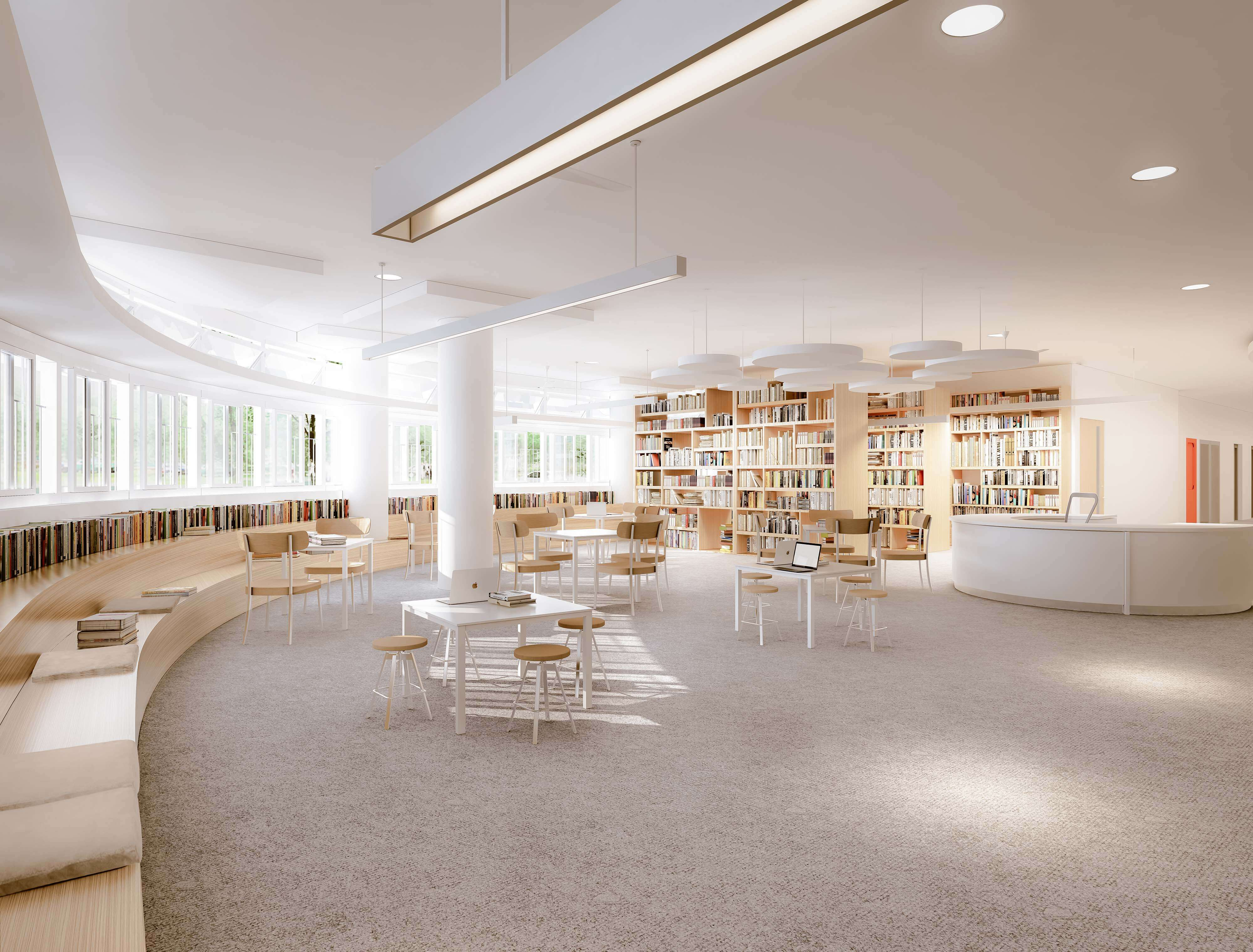 Library_Without Kids_Low